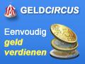 Geldcircus.nl